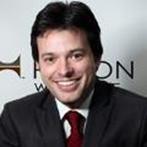 Carlos Miro