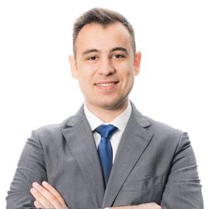 Feras Hasbini