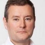 Graham Dodd