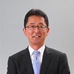 Hirohisa Fujimoto