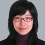 Jinjie Xu