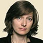 Magdalena Sekutowska
