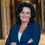 Malgorzata Morek