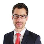 Matthias Schulthess