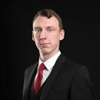 Maxim Rozhkov