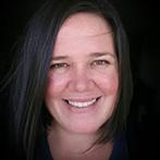 Melanie Rossler