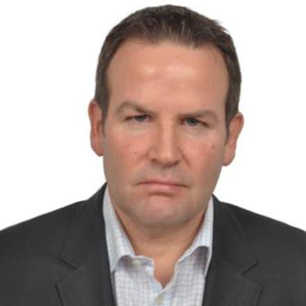 Mike Collini