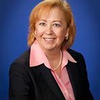 Susan Bachman