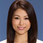 Yuri Tsujimoto