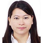 Yuyu Zhou