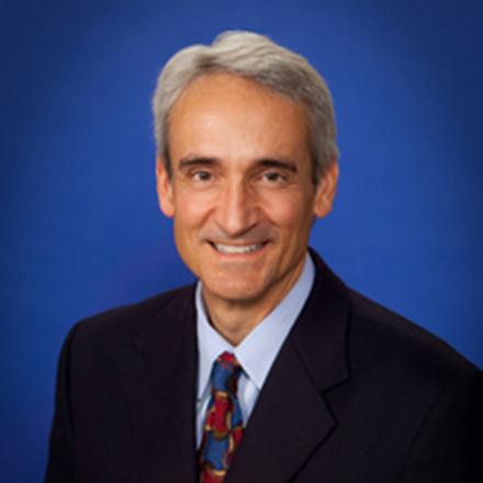 Bill Fortier