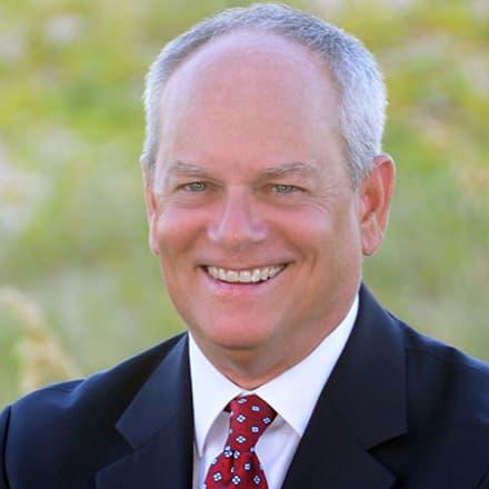 Gary Finnell