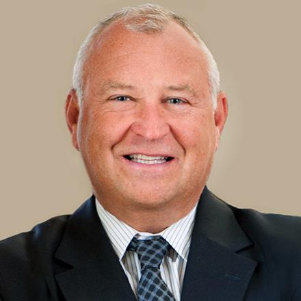 Joe Berger