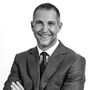 Amir Lababedi