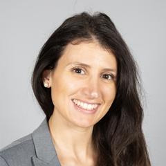 Martina D'Avino