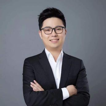 Eric YAN