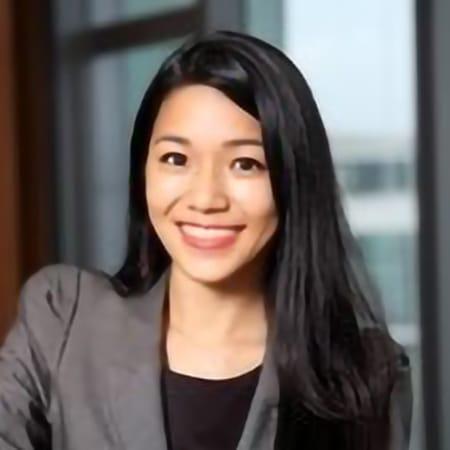 Wen Hui Tan
