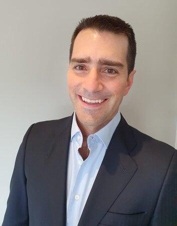 Jose Oliveros