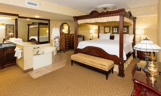 Presidential Suite1