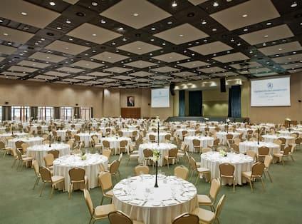 Philadelphia Room