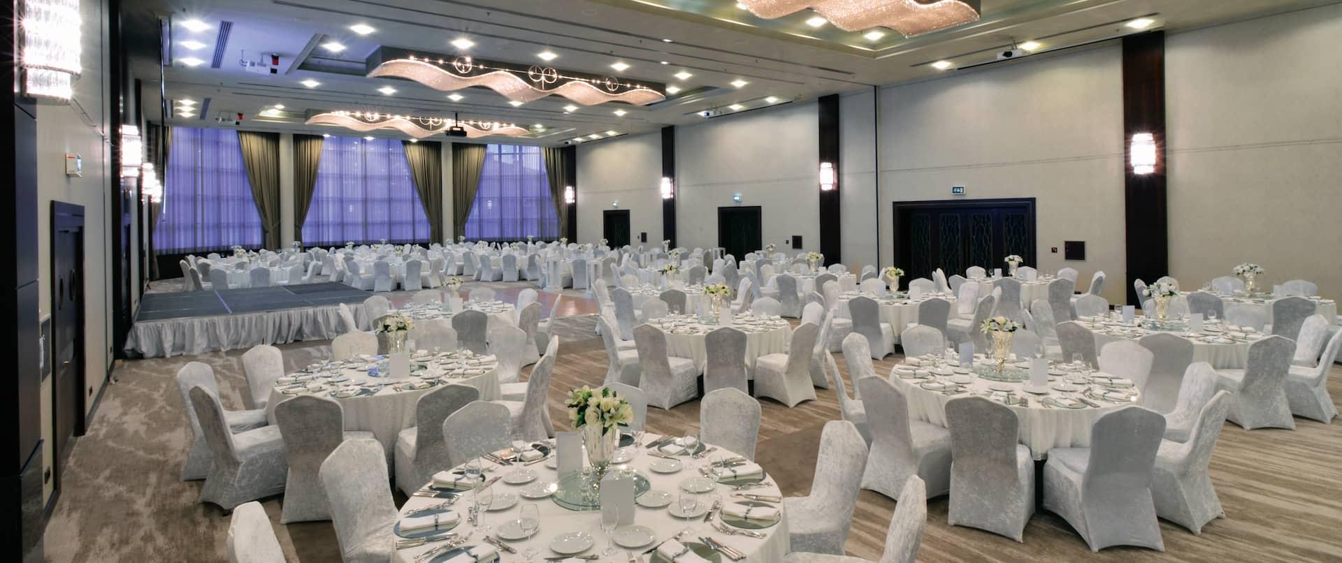 Kavaklıdere Ballroom