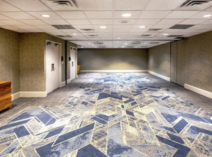 Brentwood/Franklin Room