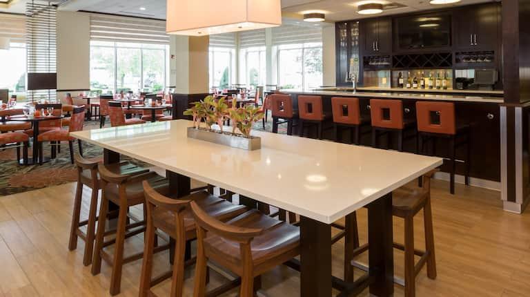 Hilton Garden Inn Buffalo Airport Hotel Cheektowaga Ny