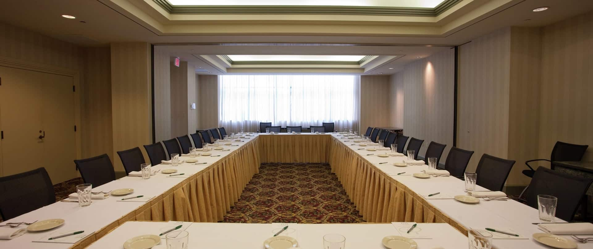 Celebration Meeting Room