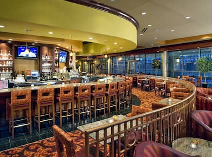 Rocky River Grille