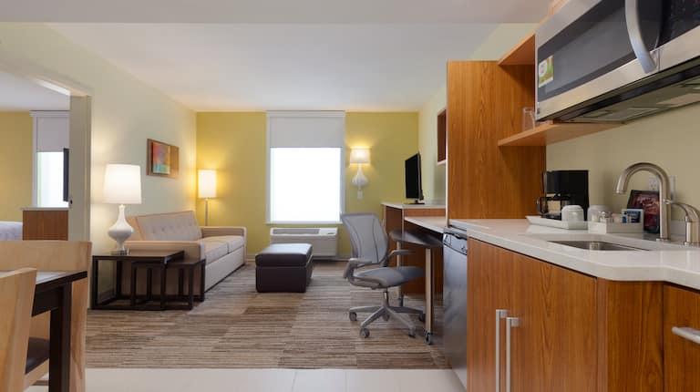 1 Bedroom Apartment Champaign Urbana   1 Bedroom Apartments