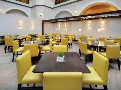 Riparian Grille