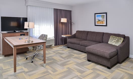 Sofa Desk Chair TV Cabinet