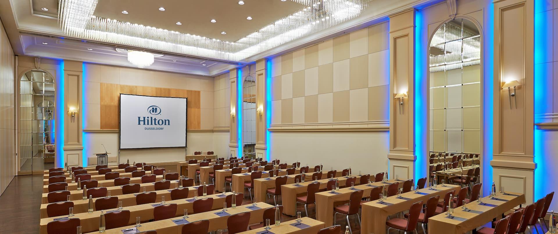 Rheinlandsaal