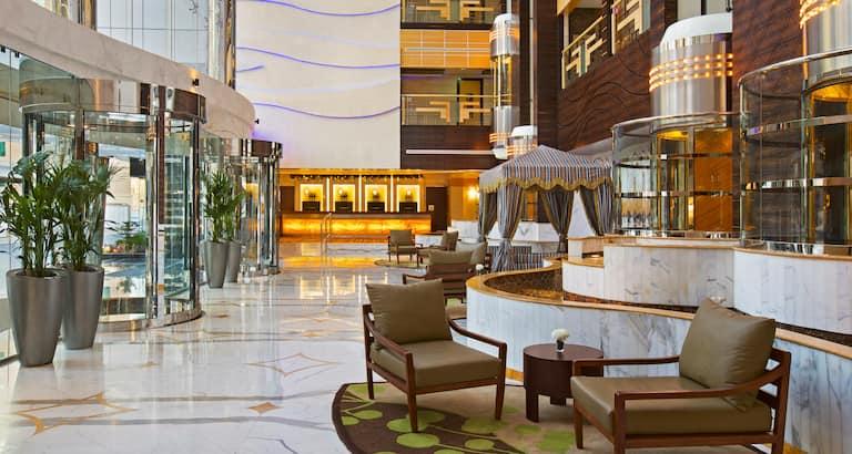 Doubletree by hilton hotel 4 дубай снять виллу в тайланде цена