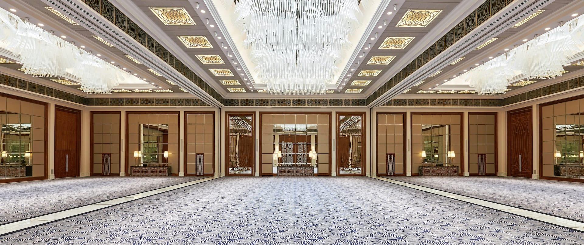 Al Joud Ballroom