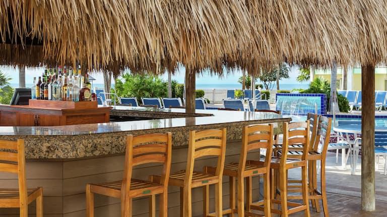 Hampton Inn Key West Hotel