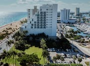 View our Fort Lauderdale Beach hotel website