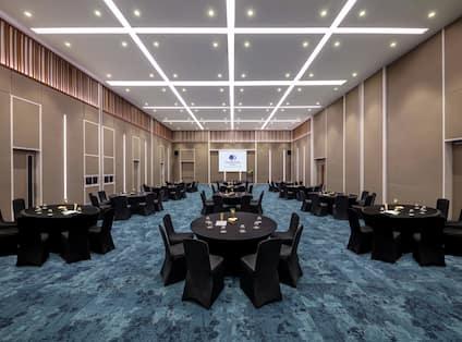 Andaman Ballroom