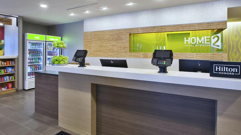 Home2 Suites By Hilton Holland Michigan Hotel