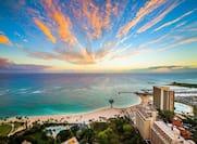 Explore our resort locations
