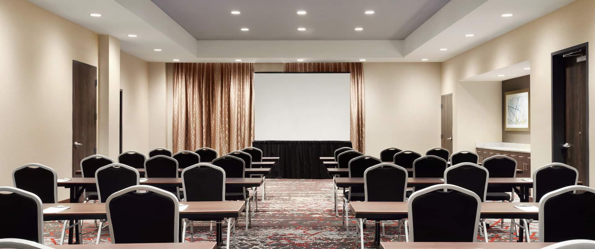 Stony Creek Meeting Room