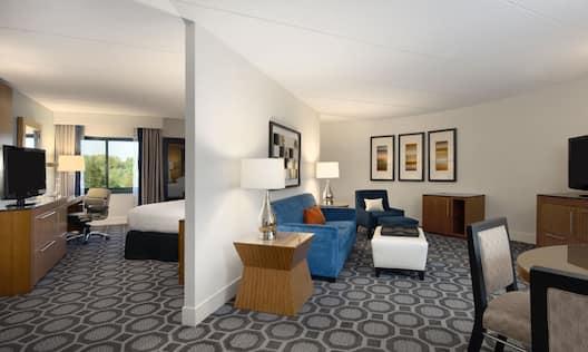Full Suite