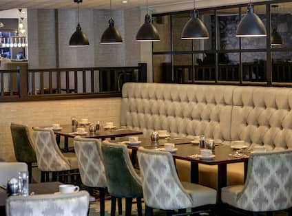 Dining Seating