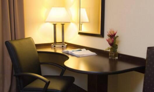 Standard Room Desk