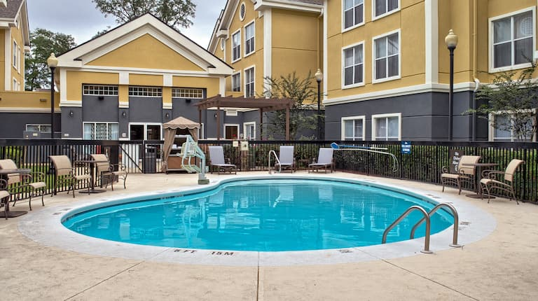 Hotels Near Mobile Airport - Homewood Suites Mobile on self-propelled fish house, mobile home house, snow bear fish house, mobile coffee house, mobile air conditioning, mobile chicken house,