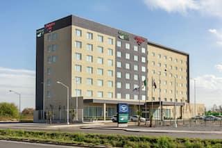 Ciudad Apodaca Mexico Hotels Find Hotels Hilton