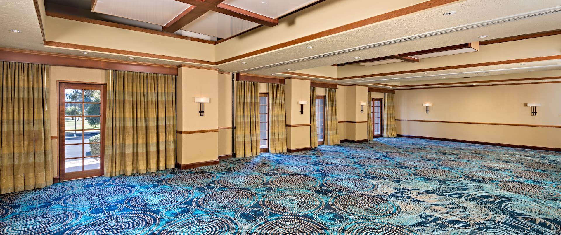 Palo Verde Room
