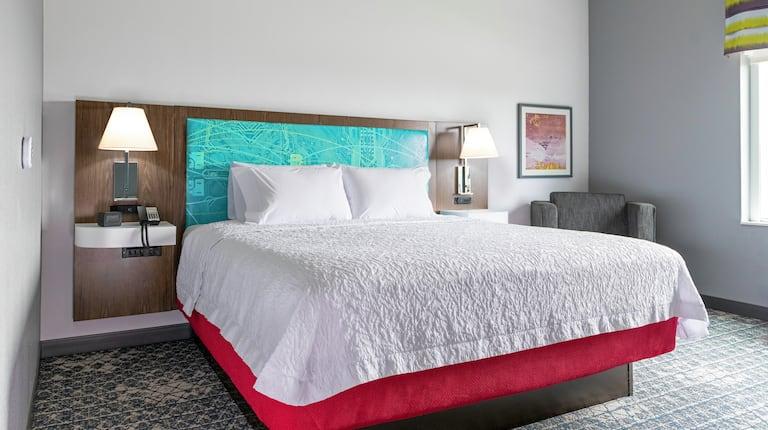 hampton inn suites pekin peoria area hampton inn suites pekin peoria area