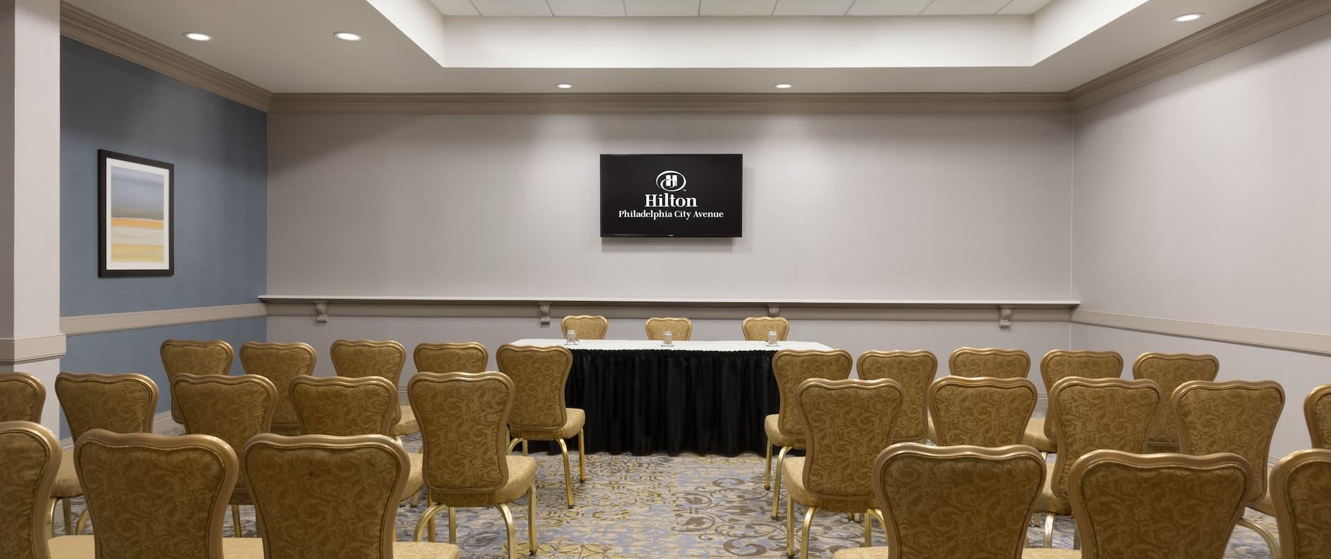Merion Meeting Room