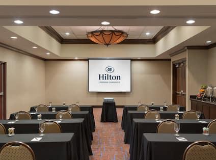 Maricopa Meeting Room